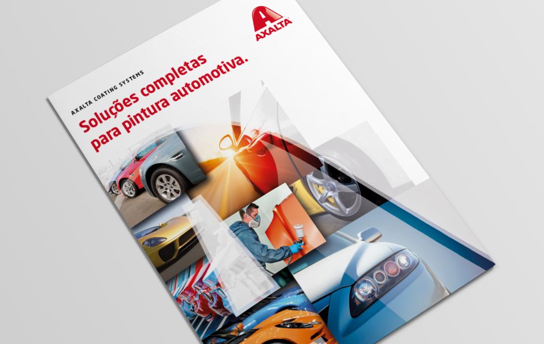Catálogo Axalta