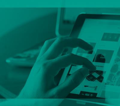 Por que sua empresa deve investir em Marketing Digital?