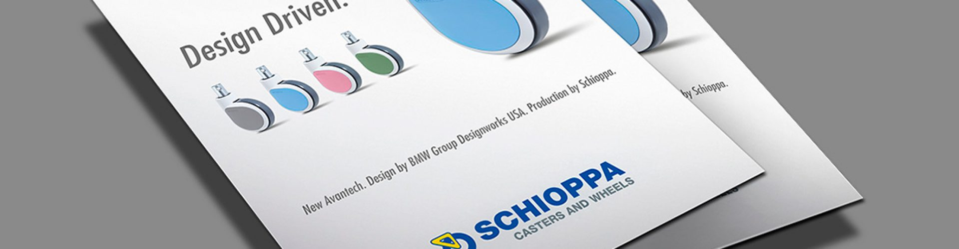 Schioppa Institutional