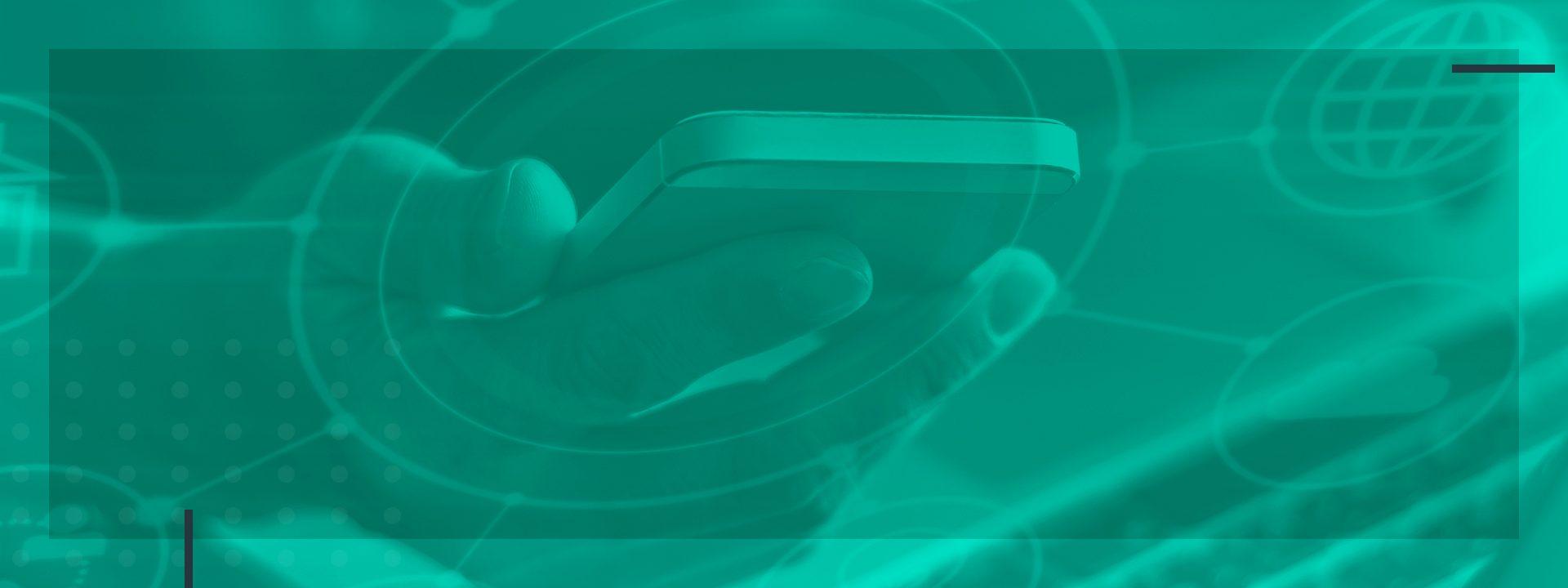 agência dgrau digital e os novos caminhos da comunicação